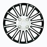 honda accord 2005 rims - LT Sport 00842148161522 For ACCORD/CIVIC/ODYSSEY 15