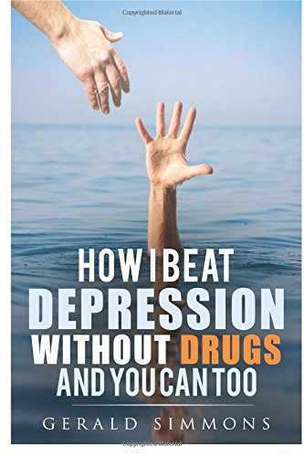 you can beat depression - 8