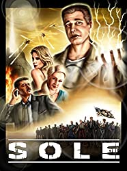 SOLE: An Original Screenplay