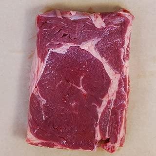 product image for Buffalo Rib Eye, Whole, Cut to Order - 10 lbs, whole, uncut