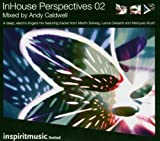In House Perspectives 02 / Various