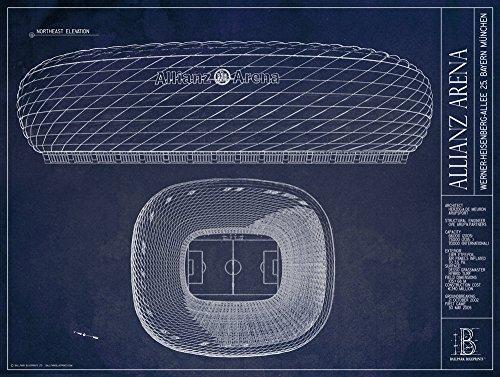 allianz-arena-blueprint-style-print-unframed-18-x-24