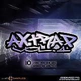 AX Trap Vol. 1 - 10 Construction Kits for