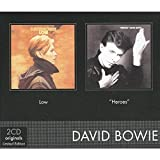 Low/Heroes by David Bowie (2004-11-18)