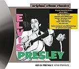 : Elvis Presley