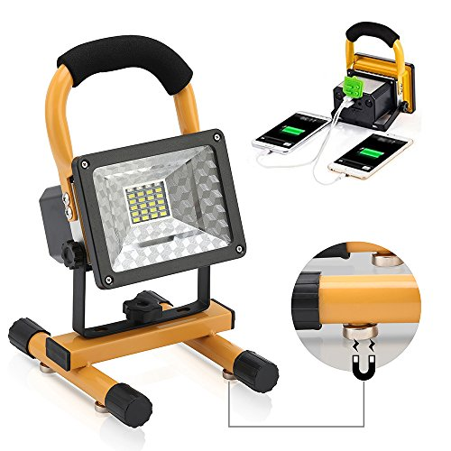 Shop Flood Lights