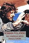 Roman Polanski par Avron