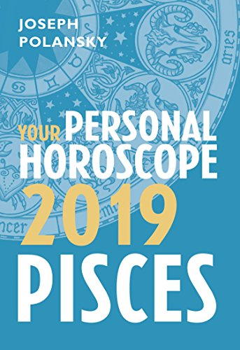 pisces horoscope for february 2
