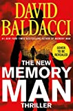 img - for New Memory Man Thriller (Memory Man series) book / textbook / text book