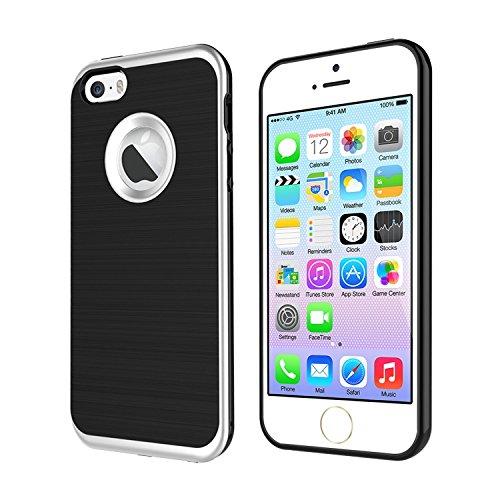 Motomo Case cci7mtmgy1 iPhone Original Case