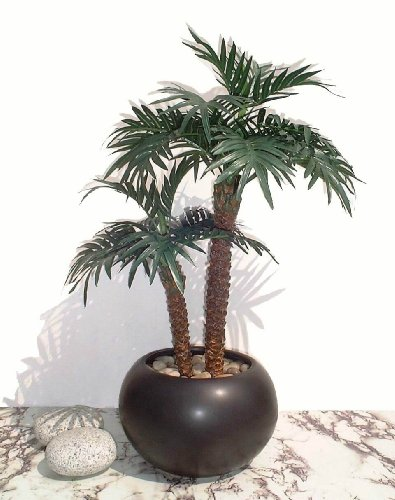 22-kurrajong-palm-artificial-tree-without-pot