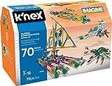 KNEX CLASSIC CONSTRUCTIESET 70