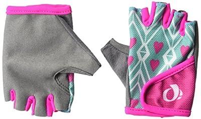Pearl Izumi - Ride Kid's Select Gloves
