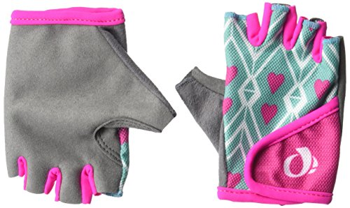 Pearl Izumi - Ride Kid's Select Gloves