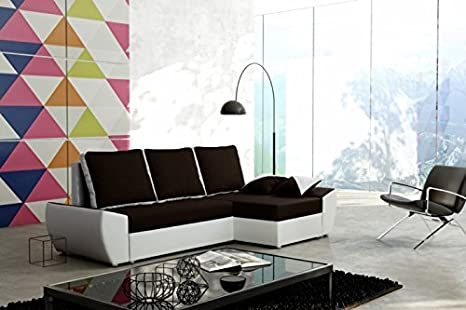 Divano Letto Bianco E Nero : Elegante divani letto clic clac le migliori idee per la casa