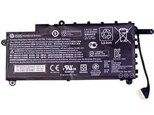 Nuevo Genuino HP Pavillion 11 11-N Serie Portátil Netbook Li-Ion Batería 7,2v 4040mAh 29Wh 751681-231 751681-421 751742-800 751875-005