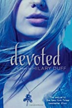 Devoted: An Elixir Novel