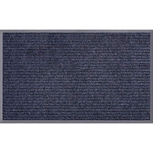 dus 315 entrance rug floor