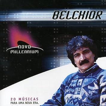 PERFIL BAIXAR FAGNER CD RAIMUNDO