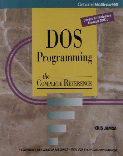 ms dos complète référence téléchargement