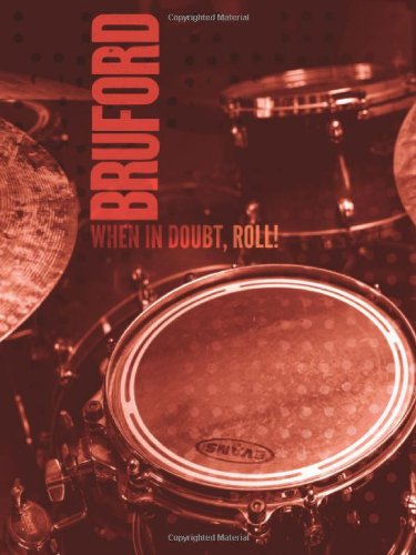 When In Doubt, Roll!
