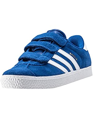 Gazelle 2 Cf C Toddler Trainers