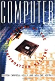 Computer, Martin Campbell-Kelly and William Aspray, 0465029906