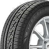 Sumitomo Tire HTR A/S P02 Performance Radial Tire - 225/50R16 96V
