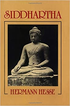 the teachers in the book siddhartha by herman hesse Siddhartha by hermann hesse- book review may 13, 2016 may 7, 2017 sanjaya singh kc book review english literature , hermann hesse , siddhartha when i first heard about the book 'siddhartha' by herman hesse, i thought that it was a story revolving around lord buddha and his teachings as what is suggested by the book cover too.