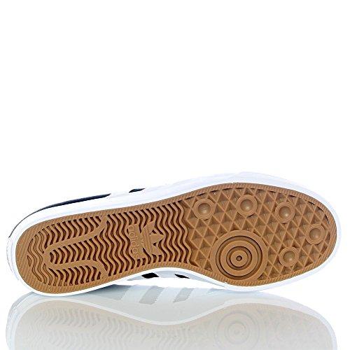 ease Nero Scarpe gum4 Premiere Adi ftwbla Uomo Da Adidas Skateboard negbas 5a0RwR