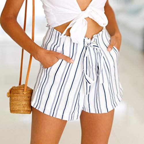 Caldo Corti Sexy Pantaloni Donne Pantaloncini Bianco Estate SUMTTER Pantaloni Casuale 7vqpX17
