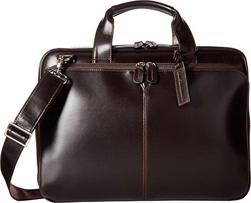 johnston-murphy-mens-laptop-briefcase-mahogany-briefcase