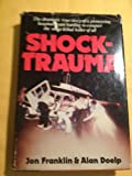 img - for Shock-Trauma book / textbook / text book