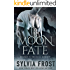 The Moonfate Serial: (A BBW Shifter Werewolf Romance)