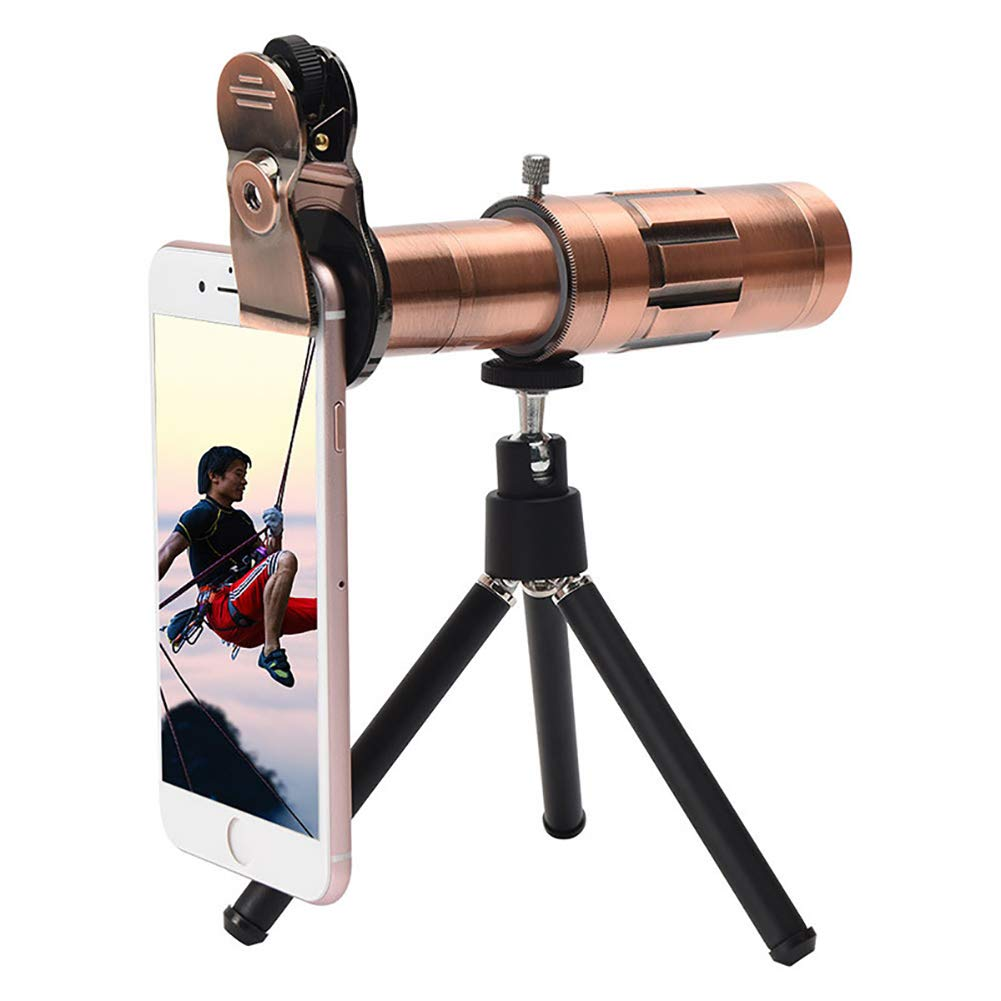 携帯電話カメラレンズキット 4K HD携帯電話カメラレンズ 20倍携帯電話一眼レフカメラ望遠鏡ヘッド B07GDKKVQ4 4K B07GDKKVQ4, SPRAY:58915a6a --- ijpba.info