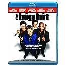 The Big Hit [Blu-ray]