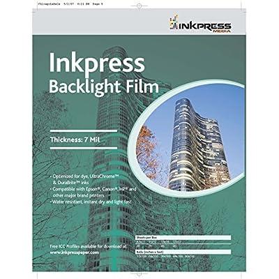 inkpress-media-backlight-film-7-mil