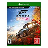 Forza Horizon 4 Standard Edition Xbox One Deal