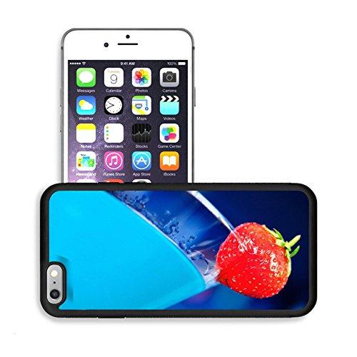 luxlady-premium-apple-iphone-6-plus-iphone-6s-plus-aluminum-backplate-bumper-snap-case-image-3754076