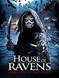 51gj1g8N0eL. SL160  - House of Ravens (Movie Review)