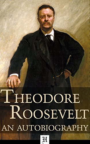 Argument Essay Sample Papers Theodore Roosevelt An Autobiography Annotated And Illustrated Includes  The Complete Essay  Help With Academic Writing also Help With Essay Papers Theodore Roosevelt An Autobiography Annotated And Illustrated  Persuasive Essay Topics High School Students
