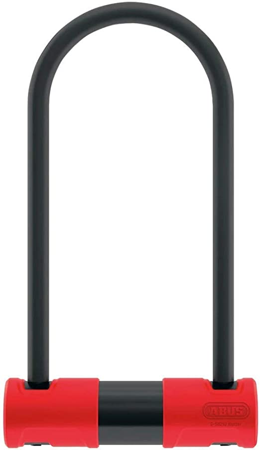 ABUS Bravus 4000 High Security Lock Cylinder Knob Cylinder z45//k30mm