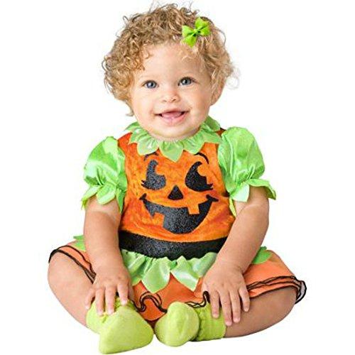 Super (Super Cute Infant Costumes)