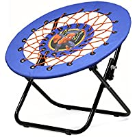 Marvel Spider-Man Web Chair