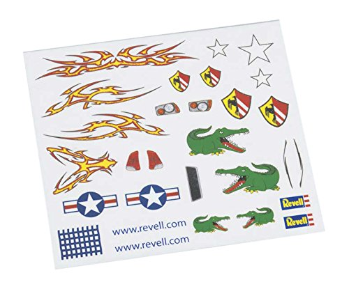 (Revell Pinewood Derby Dry Transfer E Decal)