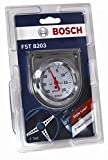 "Actron SP0F000042 Bosch Style Line 2"" Mechanical"