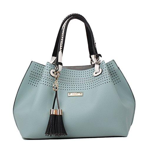 nikky-by-nicole-lee-satchel-bag-blue