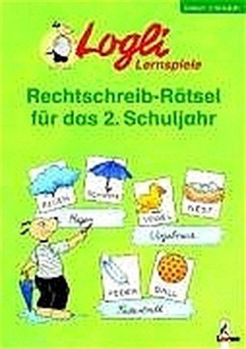 rechtschreib-rtsel-fr-das-2-schuljahr-logli-lernspiele