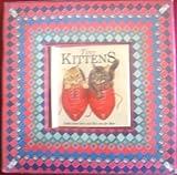 Kittens, Lesley Anne Ivory, 1558591249