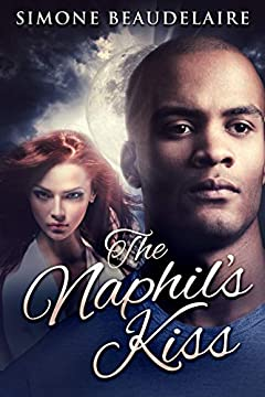 The Naphil's Kiss